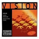 Thomastik Infeld VISION VI100 -Corde per violino