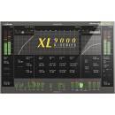 SOFTUBE SSL XL 9000 K PER CONSOLE 1