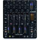 Mixer Per Dj Allen & Heath Xone:db4