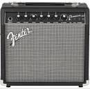 Fender Champion 20 Amplificatore Per Chitarra