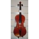 Violino 4/4 Fine 800 Primi 900 (senza Nome)