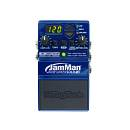 DigiTech JamMan Solo XT Loop Station Looper - IN RIORDINO!