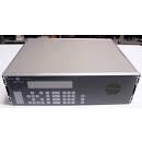 Mixer a matrice programmabile RCF CP3100 SPEDIZIONE INCLUSA BMX27008 CP 3100