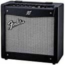 Fender MUSTANG I V2 amplificatore per chitarra 20W con effetti