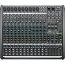 MACKIE ProFX16v2 Mixer con effetti Spedizione gratuita!