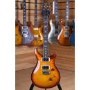 PRS Paul Reed Smith Custom 24 10 Top McCarty Tobacco