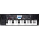 Roland BK 3-BK: Backing Keyboard  ARRANGER