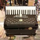 Fisarmonica Roling's 72 Bassi (usato negozio)