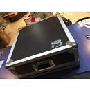 USATO ROAD READY RRM19 case standard per mixer 19