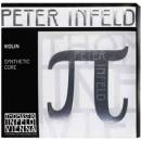 THOMASTIK PETER INFELD PI03A RE SILVER