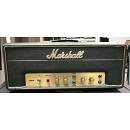 TESTATA MARSHALL HAND WIRED 2061 MODIFICATA MANTOVANI