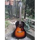Datazione di una Gibson Firebird