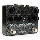 KEELEY MONTEREY SPECIAL GERMANIUM