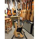 Fender Jazz Bass American Vintage '75