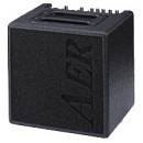 AER alpha 40 watts
