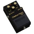BOSS DS1-4A Pedale Distorsore 40th Anniversary