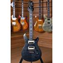 PRS Paul Reed Smith SE SVN Seven 7 Gray Black 2018