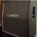 VHT Cassa acustica 412-P50E Cabinet 4x12 scambio con MARSHALL 1960AX CASSA 4X12
