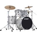 Tama PS42S-LWO - shell kit - finitura Lacquered White Oyster