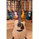 Takamine GD15CE 12 Corde Natural