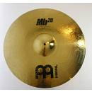 CV24-17M MEINL MB20 HEAVY RIDE 20