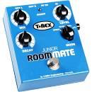 T-Rex Room Mate Junior Reverb