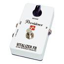 Providence VFB-1 Vitalizer Final Booster