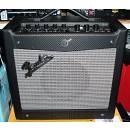 Fender Mustang I° V2 20 watt Seminuovo 1 mese perfetto