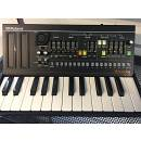 Roland VP-03 SPEDITO GRATIS  tastiera in foto opzionale.
