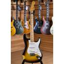 Fender Custom Shop Stratocaster '56 Heavy Relic 2 Colour Sunburst