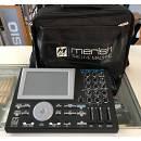 M Live MERISH 3 - LETTORE BASI MIDI MP3 KARAOKE
