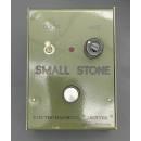 Electro Harmonix Sovtec Small Stone Green Russia SPEDITO GRATIS