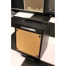 Ibanez TROUBADOUR 10 amplificatore per chitarra acustica