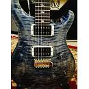 Paul Reed Smith Custom 24 TRS Faded Whale Blue
