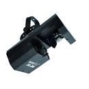 TSL-200 COB Scan Alte prestazioni 20W LED scanner con gobo rotanti OFFERTA