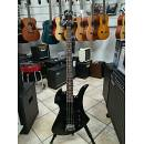 Fernandes MB-65 Mockingbird Bass - Made in Japan - w/Bag - Spedizione gratuita -