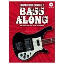 Volonte Bass Along 10 Hard Rock songs 2.0