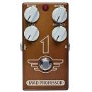"Mad Professor """"1"""" (Factory Pedal) Distortion/Reverb"