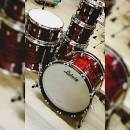BATTERIA LUDWIG CLASSIC MAPLE