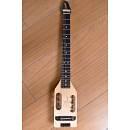 Traveler Guitar Ultra-Light Maple Natural