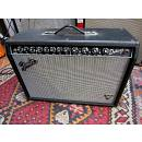 Fender Deluxe VM - Vintage Modified - 2 canali ### RIBASSO ###