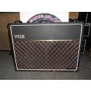 1980 VOX AC 30 TOP BOOST REV