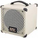 DV Mark - Little Jazz Amplificatore per chitarra 45watt