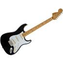 Fender STRATOCASTER JIMI HENDRIX BLK LIMITED EDITION