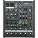 MACKIE ProFX4v2 Mixer con effetti Spedizione Gratuita!
