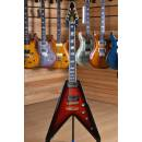 Gibson 50th Anniversary Commemorative Flying V 2008