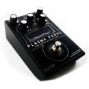 Gamechanger Audio Plasma Pedal Distorsion