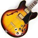 Gibson ES-345 TD Sunburst 1968