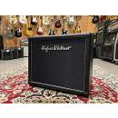 "Hughes & Kettner 25th Anniversary Edition Tube - 20W 1x12"" Celestion"