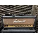 Marshall JCM 800 Mod. 2210 del 1985 100 watt